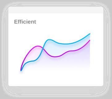 efficient@3x.png