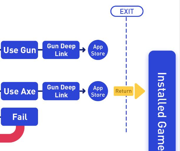 log-detail-7-4.png