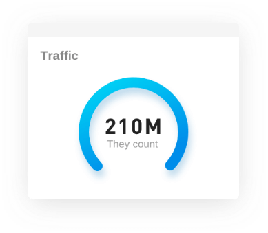 traffic@3x.png